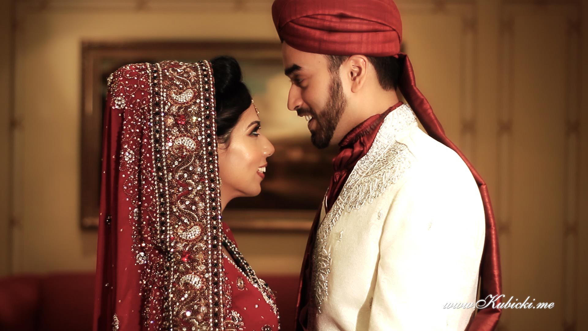 muslim-wedding-video.jpg