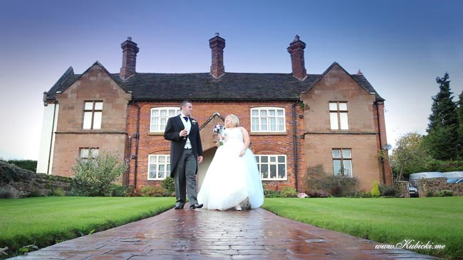 Wedding videographer Melton MowbrayWedding videographer Melton Mowbray