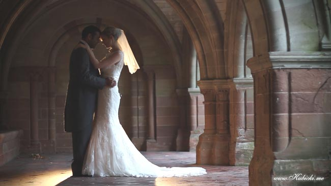 WEDDING IN COOMBE ABBEY HOTEL COVENTRY, WARWICKSHIRE