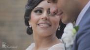 Muslim wedding Manchester