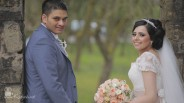 Muslim wedding cinematography Manchester