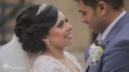 Muslim wedding video Manchester