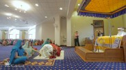 Gurdwara wedding cinematography