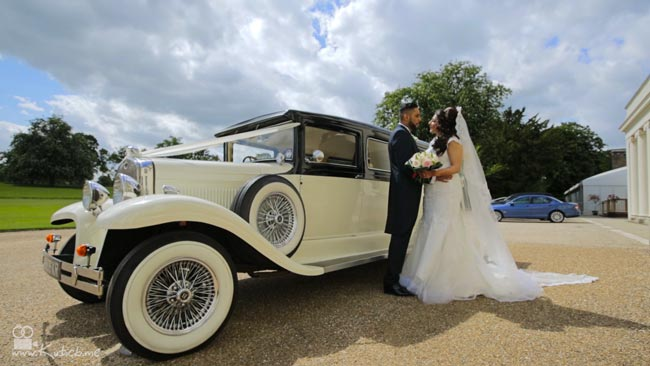 MUSLIM WEDDING VIDEOGRAPHER, HYLANDS HOUSE WEDDING IN CHELMSFORD