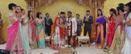 Hindu wedding video