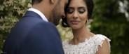 Brooksby Hall wedding video