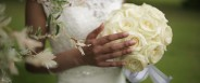 wedding Leicestershire
