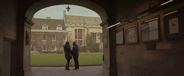 Engagement-film-Cambridge