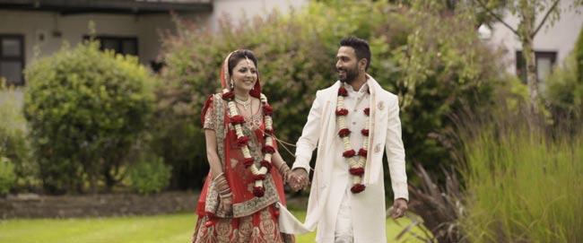 Hindu-wedding-West-Sussex