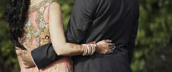 Hindu wedding video Sattavis hall Wembley