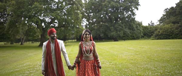 sikh-wedding-videographer-london