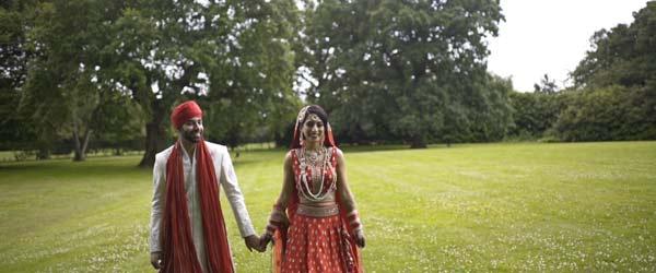sikh-wedding-videographer-london